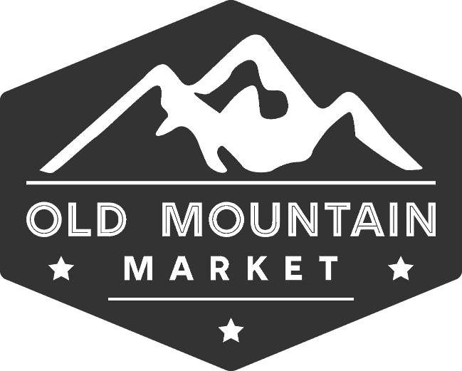 Old Mountain Market